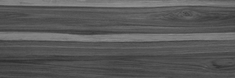 Керамическая плитка Laparet Blackwood чёрный настенная 25х75 см керамическая плитка impronta couture ivorie 25х75 настенная
