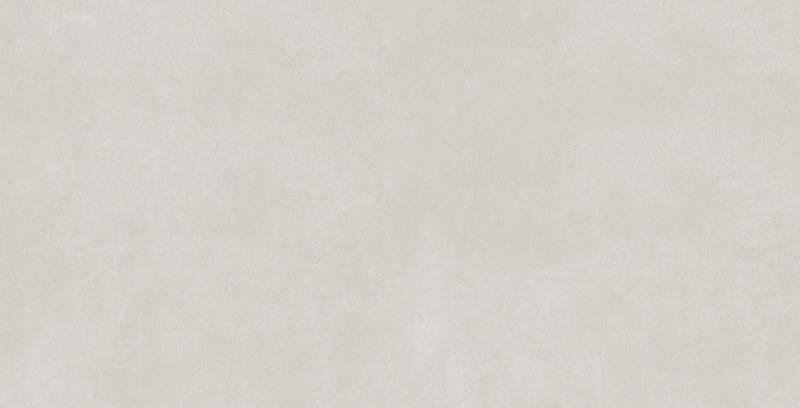 Керамогранит Laparet Rio Bianco светло-бежевый матовый 60x120 см керамогранит laparet breach silver светло серый полированный 60x120 см