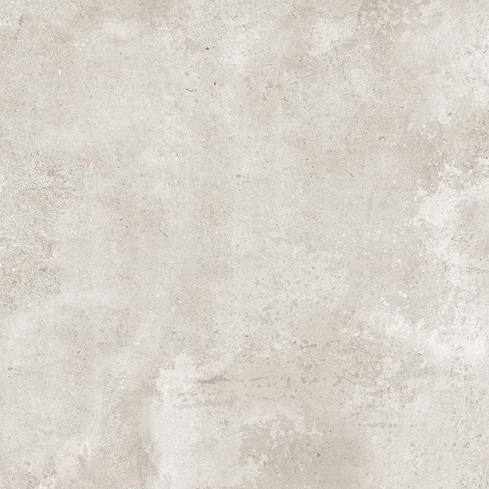 Керамогранит Laparet Luxor Grey светло-серый полированный 60x60 см керамогранит laparet breach silver светло серый полированный 60x120 см