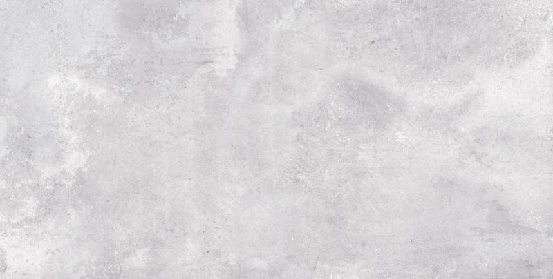Керамогранит Laparet Luxor Grey светло-серый полированный 60x120 см керамогранит laparet breach silver светло серый полированный 60x120 см