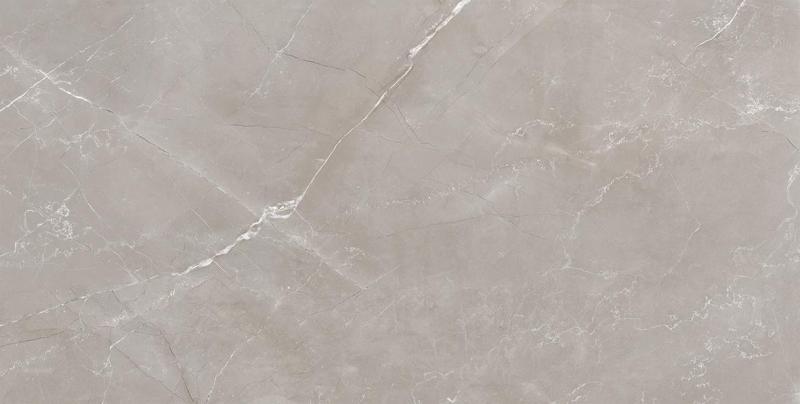 Керамогранит Laparet Vitrum Grigio серый полированный 60x120 см керамогранит laparet breach silver светло серый полированный 60x120 см