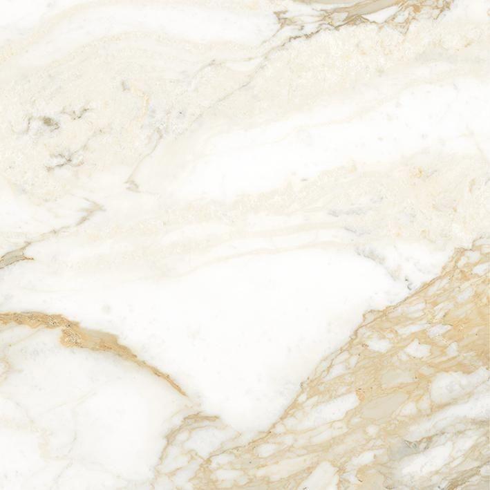 Керамогранит Laparet Calacatta Oro золотой матовый 60х60 см
