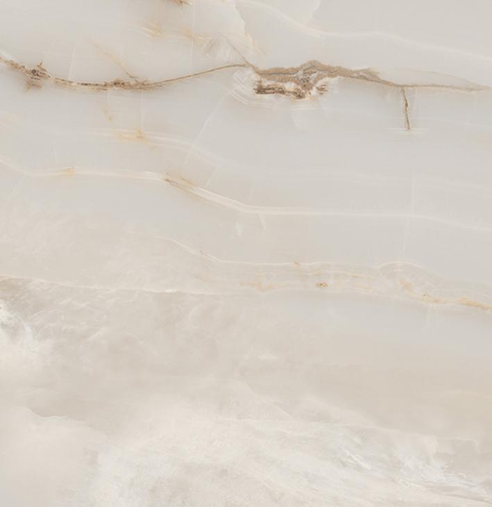 Керамогранит Laparet Onyx Smoke светло-серый полированный 60x60 см керамогранит laparet breach silver светло серый полированный 60x120 см