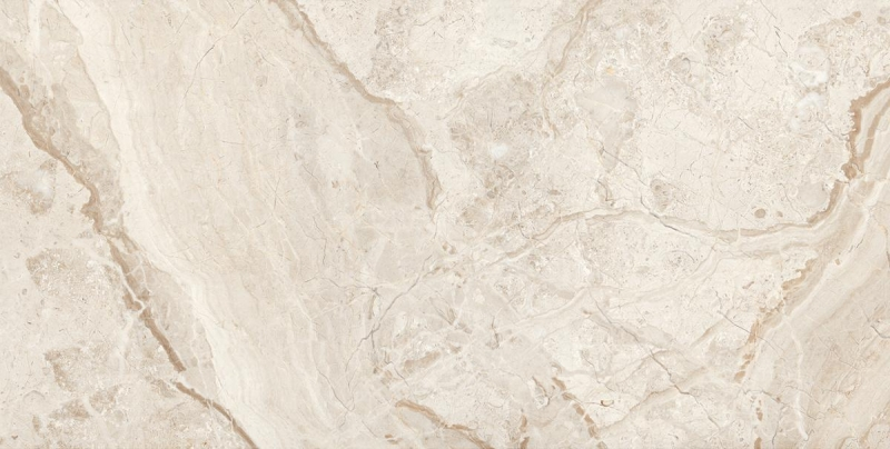 Керамогранит Laparet Breach Silver светло-серый полированный 60x120 см керамогранит laparet breach silver светло серый полированный 60x120 см
