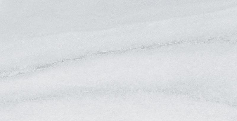 Керамогранит Laparet Urban Dazzle Bianco белый лаппатированный 60х120 см