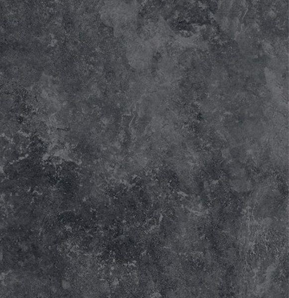 Керамогранит Laparet Zurich Dazzle Oxide лаппатированный 60х60 см zurich 1 12 500