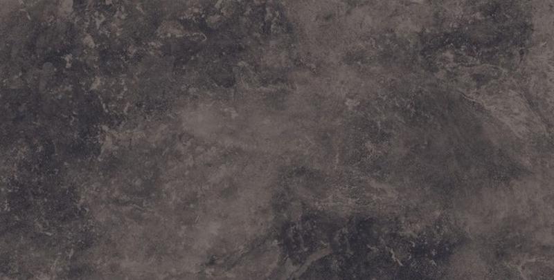 Керамогранит Laparet Zurich Dazzle Oxide лаппатированный 60х120 см die lochis zurich