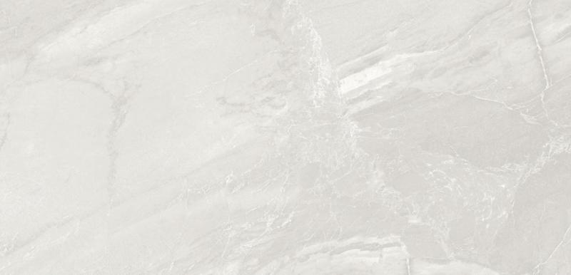 Керамогранит Laparet Roma Grey светло-серый глянцевый 60x120 см керамогранит laparet breach silver светло серый полированный 60x120 см