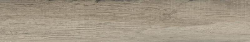 Керамогранит Laparet BarkWood Honey Bland бежевый матовый 19,5х120 см