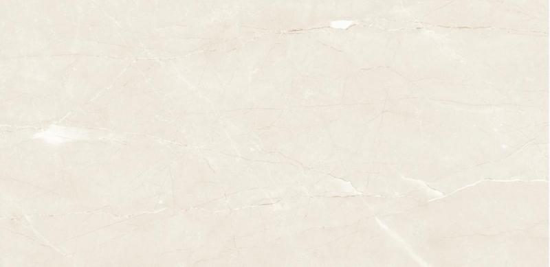 Керамогранит Laparet Armani Beige светло-бежевый глянцевый 60x120 см керамогранит laparet breach silver светло серый полированный 60x120 см