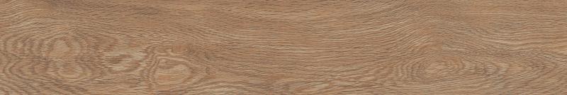 Керамогранит Laparet WindSor Beige Bland бежевый матовый 19,5х120 см