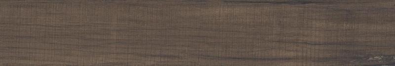 Керамогранит Laparet Woodlock Wenge Bland серый матовый 19,5х120 см