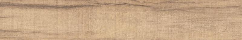 Керамогранит Laparet Woodlock Beige Bland бежевый матовый 19,5х120 см