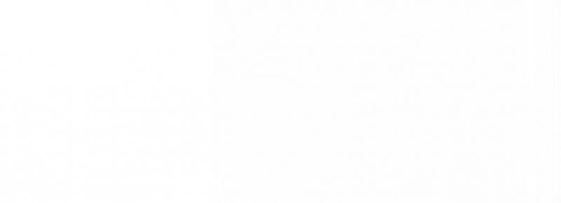 цена на Керамогранит Laparet Cristal White белый полированный 60х120 см