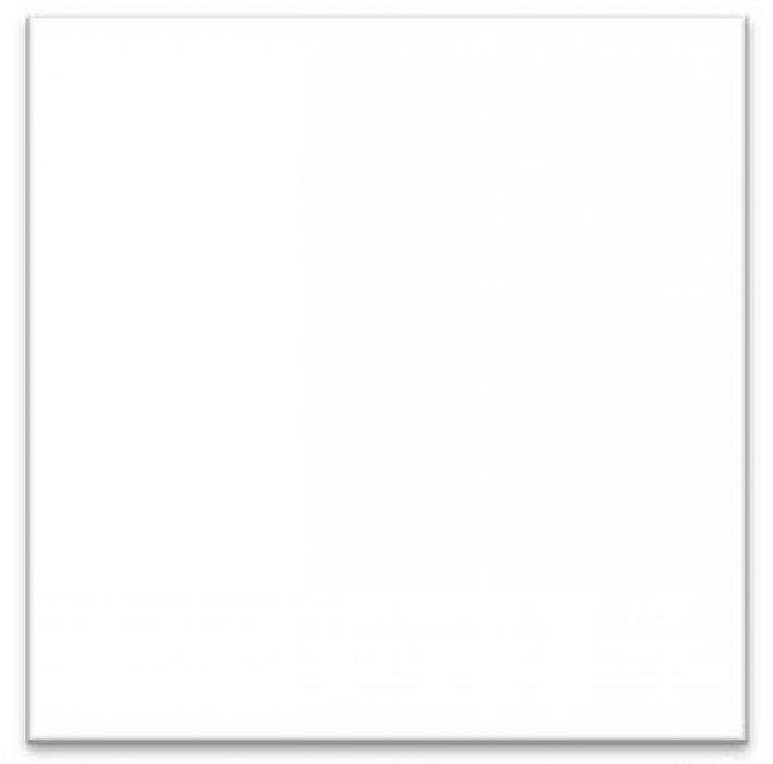 цена на Керамогранит Laparet Cristal White белый матовый 60х60 см