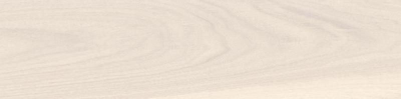 Керамогранит Laparet Albero светло-бежевый SG707900R 20х80 см керамогранит 20х80 фрегат бежевый
