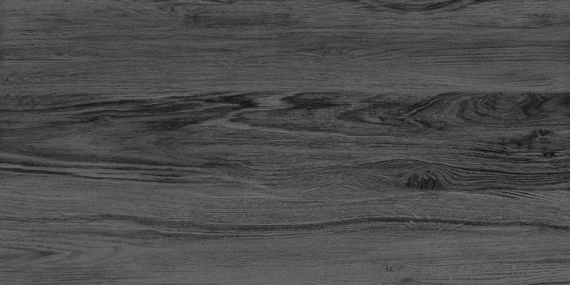 Фото - Керамическая плитка Laparet Forest серый настенная 30х60 см керамическая плитка laparet mason серый sg165800n керамогранит 40 2х40 2