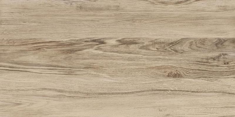 Керамическая плитка Laparet Forest коричневый настенная 30х60 см