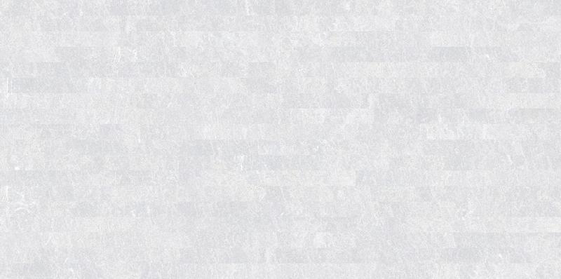 Керамогранит Laparet Hard белый мозаика 30х60 см недорого