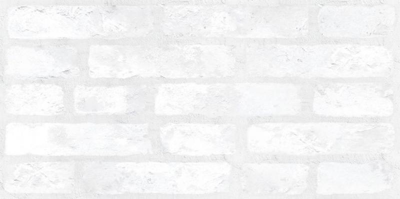 Керамогранит Laparet Loft белый 30х60 см