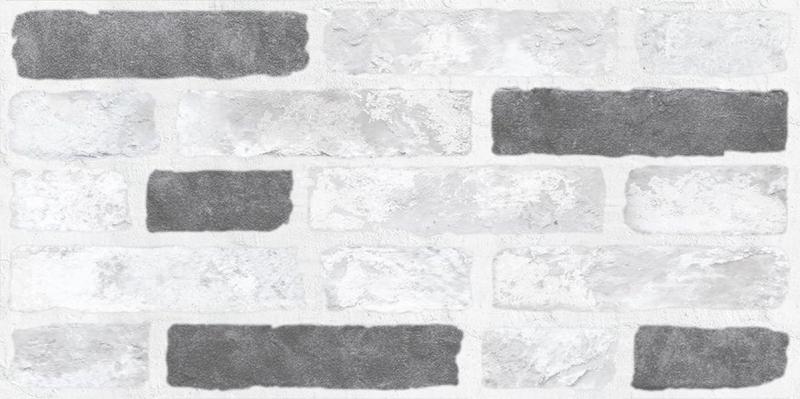Керамогранит Laparet Loft серый 30х60 см