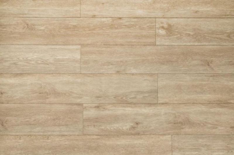 Виниловый ламинат Alpine Floor Grand Sequoia ECO 11-3 Сонома 1220х183х4 мм виниловый ламинат alpine floor grand stone скол обсидиана eco 8 3 470х470х3 мм
