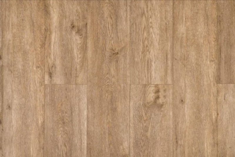 Виниловый ламинат Alpine Floor Grand Sequoia ECO 11-6 Миндаль 1220х183х4 мм виниловый ламинат alpine floor grand stone скол обсидиана eco 8 3 470х470х3 мм