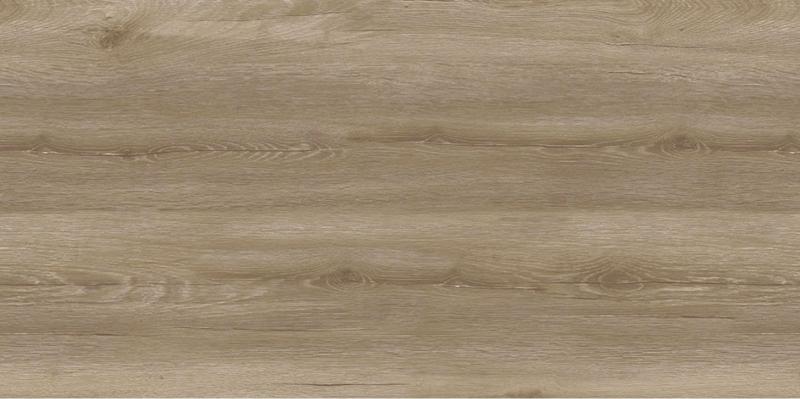 Керамогранит Laparet Timber коричневый 30х60 см недорого