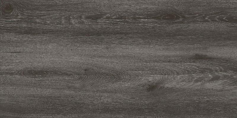 Керамогранит Laparet Timber черный 30х60 см недорого