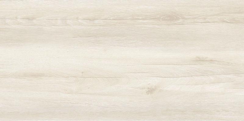 Керамогранит Laparet Timber бежевый 30х60 см недорого