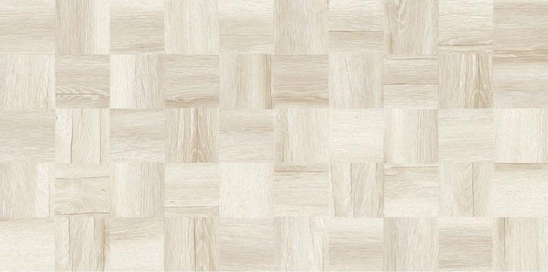 Керамогранит Laparet Timber бежевый мозаика 30х60 см недорого