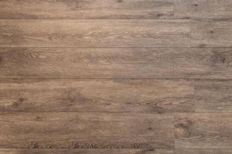 Виниловый ламинат Alpine Floor Grand Sequoia ECO 11-8 Венге Грей 1220х183х4 мм виниловый ламинат alpine floor grand stone скол обсидиана eco 8 3 470х470х3 мм