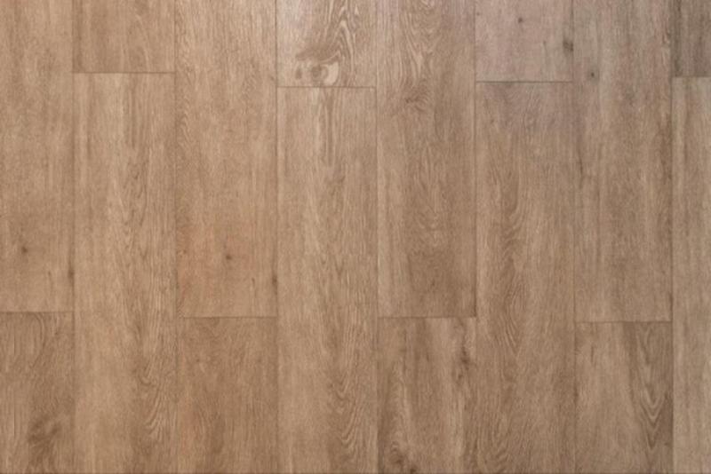 Виниловый ламинат Alpine Floor Grand Sequoia ECO 11-9 Карите 1220х183х4 мм виниловый ламинат alpine floor grand stone скол обсидиана eco 8 3 470х470х3 мм