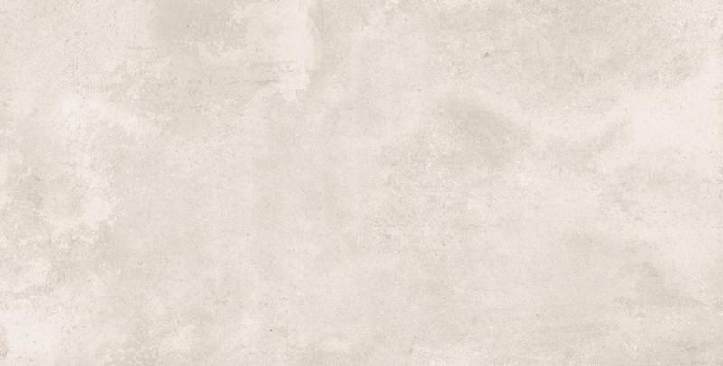 Керамогранит Laparet Luxor Silver белый полированный 60х120 см керамогранит laparet breach silver светло серый полированный 60x120 см