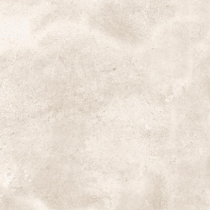 Керамогранит Laparet Luxor Silver белый полированный 60х60 см керамогранит laparet breach silver светло серый полированный 60x120 см