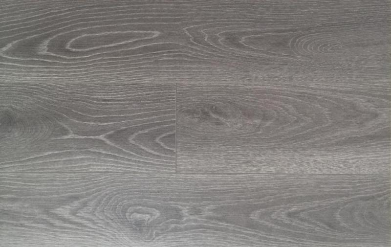 Ламинат Winlerk Reality R802 Oak Kasten 1218x168x10 мм+2 мм
