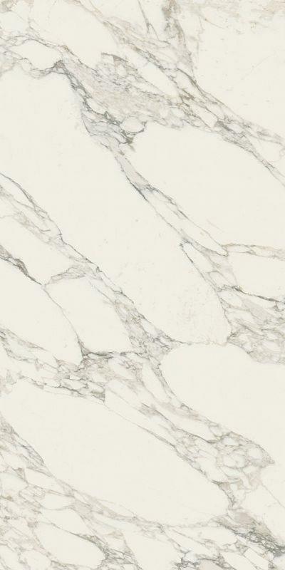 Керамогранит Italon Charme Deluxe Arabescato White Ret 610010001921 80х160 см