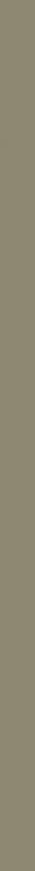 Керамический бордюр Italon Skyfall Moka Spigolo 600090000840 1х20 см керамический бордюр fap ceramiche firenze heritage carbone spigolo 1х20 см