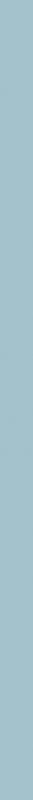 Керамический бордюр Italon Skyfall Blue Spigolo 600090000841 1х20 см керамический бордюр fap ceramiche firenze heritage carbone spigolo 1х20 см