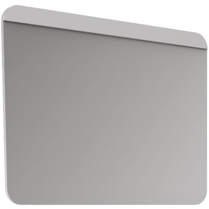 Зеркало Creavit Zeon 90 ZE4001.01.SS с подсветкой Хром
