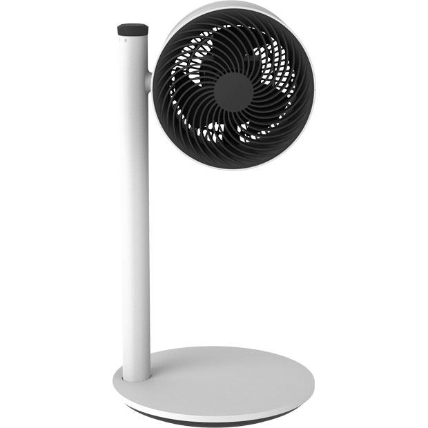Вентилятор Boneco F120 Белый вентилятор boneco air shower f 220 white