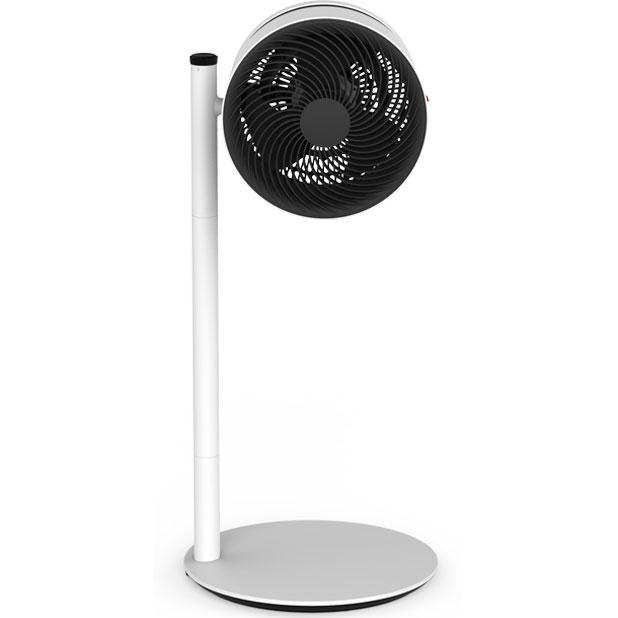 Вентилятор Boneco F230 Белый вентилятор boneco air shower f 220 white