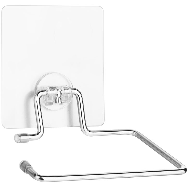 цена на Держатель туалетной бумаги Kleber Lite KLE-LT016 Хром