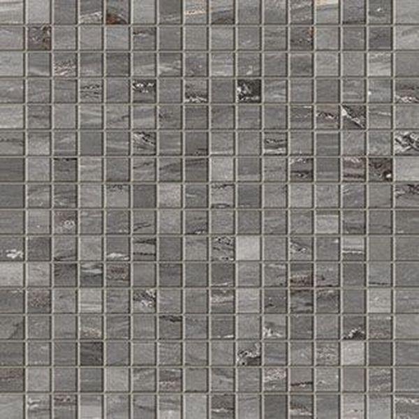 Фото - Керамогранит Atlas Concorde Marvel Dream Morning Sky Mosaico Lap AOU9 30х30 см керамогранит atlas concorde marvel bronze luхury 915х305 мм