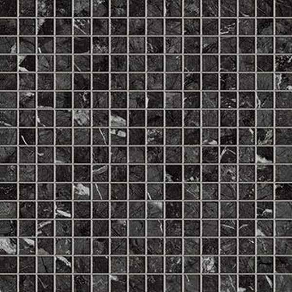 Фото - Керамогранит Atlas Concorde Marvel Dream Grigio Intenso Mosaico Lap AOVA 30х30 см керамогранит atlas concorde marvel bronze luхury 915х305 мм