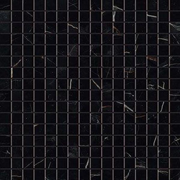 Фото - Керамогранит Atlas Concorde Marvel Dream Black Atlantis Mosaico Lap 30х30 см керамогранит atlas concorde marvel bronze luхury 915х305 мм