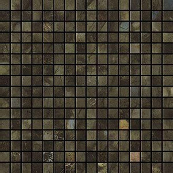Фото - Керамогранит Atlas Concorde Marvel Dream Brazil Green Mosaico Lap AOVE 30х30 см керамогранит atlas concorde marvel bronze luхury 915х305 мм