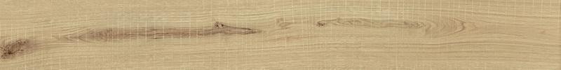 Керамогранит Atlas Concorde Exence Vanilla Saw Cut AOUN 18,5х150 см