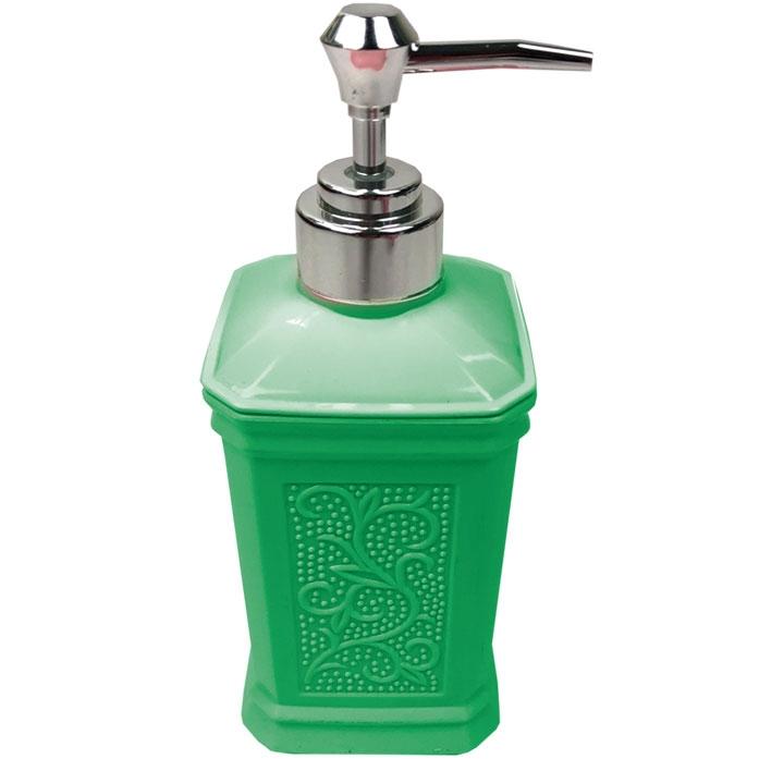 Дозатор для жидкого мыла Fora London FO-41T Тиффани