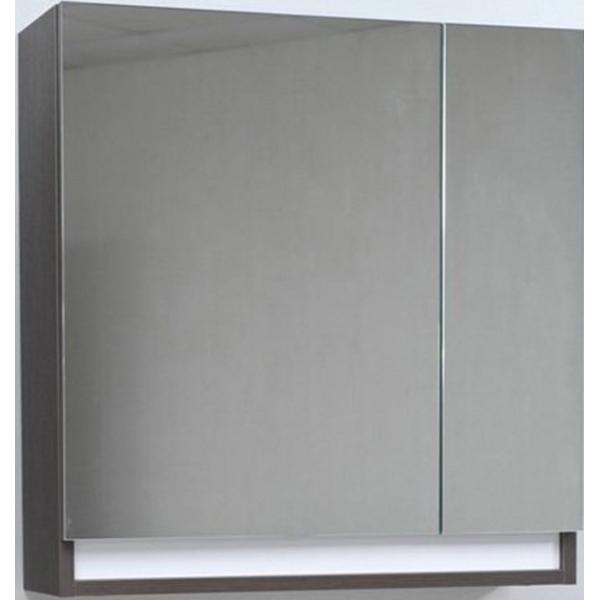 Зеркальный шкаф Valente